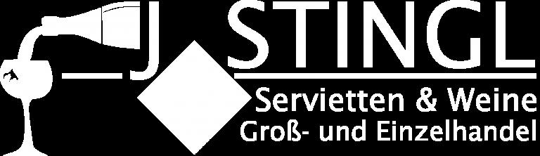logo weinhandel zweibrücken stingl