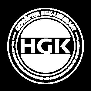lieferpartner hgk logo